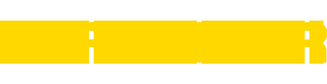 KARAOKLAR-ekolojik-logo.png