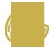 karaoklar-organik-badem-ikon-4.png