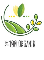 karaoklar organik ürünler ikon