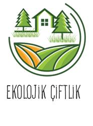 Ekolojik çiftlik, Karaoklar Ekolojik Hayat Çiftliği