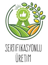 Sertifikalı üretim, Karaoklar Ekolojik Hayat Çiftliği