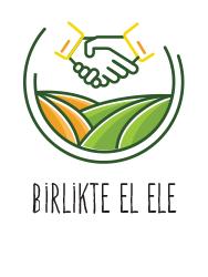 Kara oklar organik tarım, organik ürünler, sertifikalı ürünler