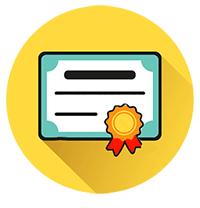 karaoklar organik sertifika