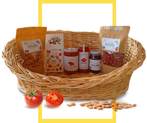 karaoklar-organik-ürünleri-2