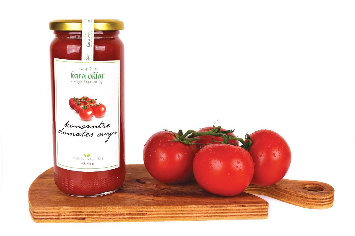 16-2-konsantre-domates-suyu-Karaoklar-organik-urun.jpg